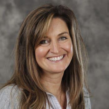 Cynthia Baltimore